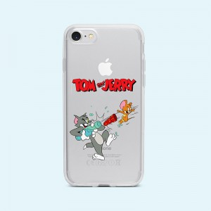 Tom And Jerry 2, MasterShop