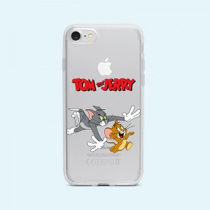 Tom And Jerry, MasterShop