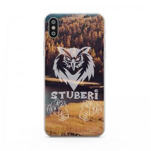 Sovica 2, Stuberi