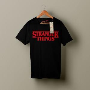 Stranger Things, MasterShop