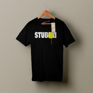 Stuberi Fleka, Stuberi