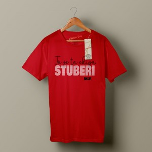 Stuberi Bnsjp., Stuberi