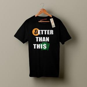 Bitcoin Is Better, Balkan Tech