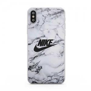 Nike Marble, MasterMaske
