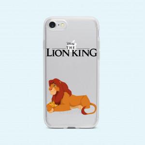 Lion King 5, MasterMaske