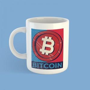 Bitcoin Solja, Balkan Tech