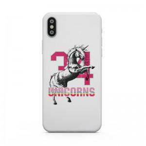 34 Unicorn, MasterShop
